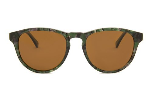 Okulary Ipanema Emerald