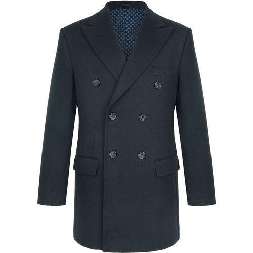 Płaszcz Portofino Giorno