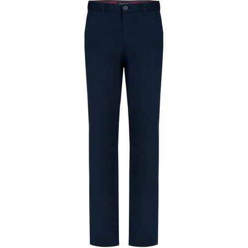 Spodnie Tommy Italica