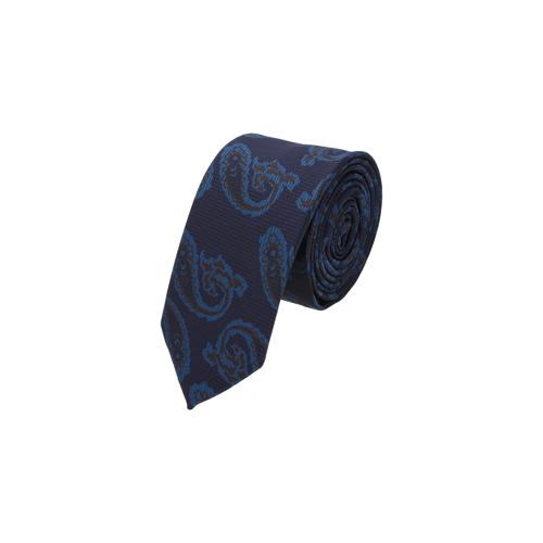 Krawat Textured art 140