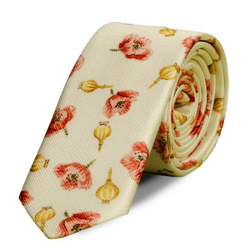 Krawat Tie or Die Maki