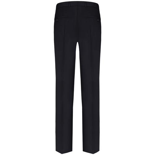 Spodnie Active Black