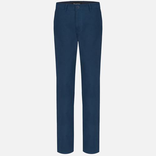 Spodnie Italy Blue