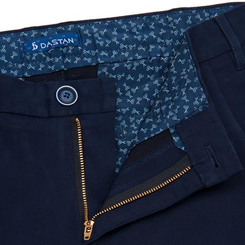 Spodnie Tommy Livorno