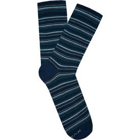 Dastan Funky Stripes Navy
